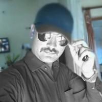 ShubhamSingh90's photo