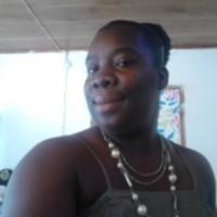 nahsa's photo