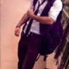 Satya93's photo