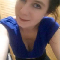 LindsayWalker's photo