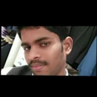 Parthareddy's photo