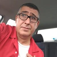 craveiro's photo
