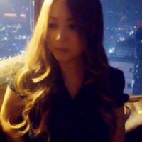 shu0056's photo