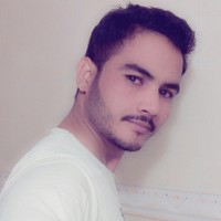 hameedkhan8888's photo