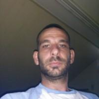 eddiehanks83's photo