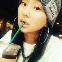 Hyo__'s photo