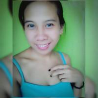 yannemae20's photo