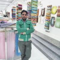 india2015marwari's photo