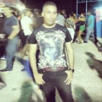 sammiguel78's photo