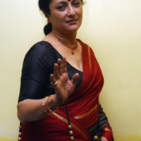 Aparna_06's photo