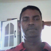shamv's photo