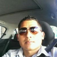 Carlos1616's photo