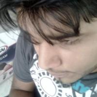 Shannishah's photo