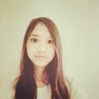 Johssielai's photo