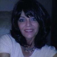 Cassandra1122's photo