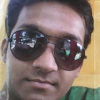 andykaushal's photo