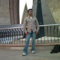 attamarwat's photo