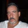 Obranwalter's photo