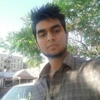 Mohammadchy's photo