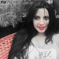 Lydia2Luv's photo