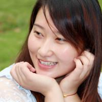 changjo's photo