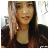 Alvina555's photo