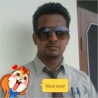 bhubnesh1990's photo