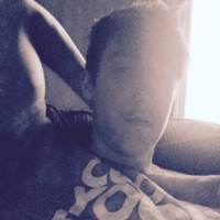 KyleMY's photo