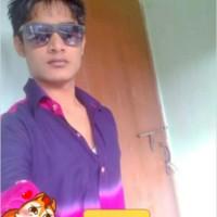 pradipsanapati's photo