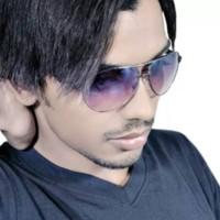 alikhanboy's photo