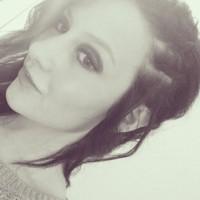 Jennbbbb1's photo