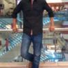 Mohsin9391's photo
