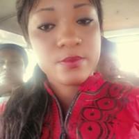 victoria_yeboah's photo