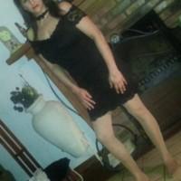 lilac99's photo