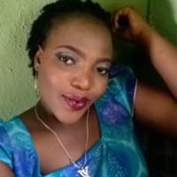 Oluwapamilerin's photo