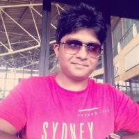 makshank's photo