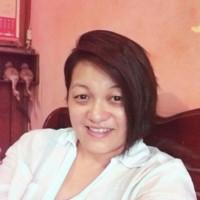 Ericafu's photo