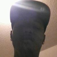 420kushman29's photo