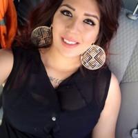 Rgiana's photo