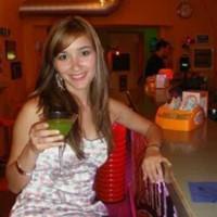 Marynoni's photo