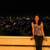 Samantha0897's photo