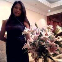 Aypabeng's photo