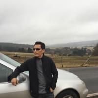 Kamidanga's photo