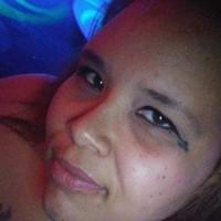 Yzenia's photo