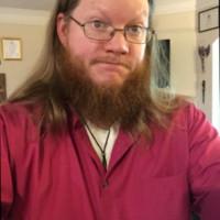 Red_Viking_Maestro's photo