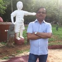 Banavathi's photo