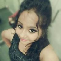mesaheli's photo