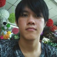 yongkysiaw's photo