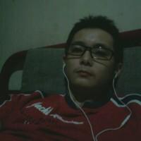 Jason4655's photo