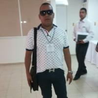 genedis's photo